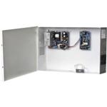 Alarm Controls - APS300FT