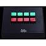 Alarm Controls - DTCM3G14AGV2