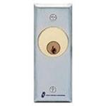 Alarm Controls - MCK1