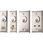 Alarm Controls - MCK43
