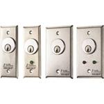 MCK64-Alarm Controls