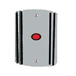 Alarm Controls - MP28