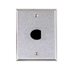 Alarm Controls - RP20