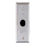 Alarm Controls - RP24