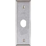 Alarm Controls - RP24SG