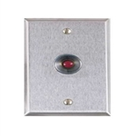 Alarm Controls - RP26