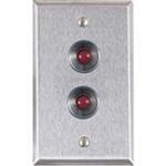 Alarm Controls - RP27