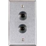 Alarm Controls - RP27A