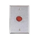 Alarm Controls - RP28