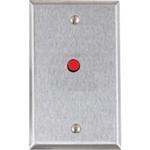Alarm Controls - RP28302