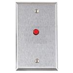 Alarm Controls - RP28FLASHING