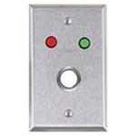 Alarm Controls - RP5