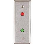 Alarm Controls - RP9SLIM