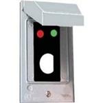 Alarm Controls - WP4