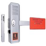 Alarm Lock - 250WPXUS28