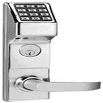 DL5200ICCUS26D-Alarm Lock