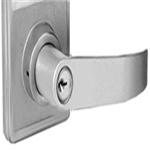 Alarm Lock - DL5375ICUS26D