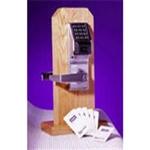 Alarm Lock - PDL3000KUS26D