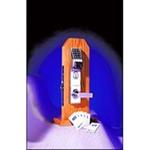 Alarm Lock - PDL3500CRRUS10B