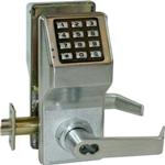 Alarm Lock - PDL5300ICUS26D