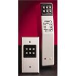 Alarm Lock - PG30KPD