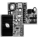 PS3BD-Alarm Saf