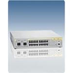 Allied Telesis - AT8624POE10V2
