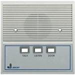 Alpha Communications - 2001