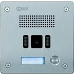 Alpha Communications - 7101IP