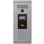 Alpha Communications - 7402IP