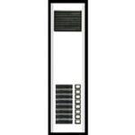 Alpha Communications - AM19208