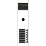 Alpha Communications - AM19208P