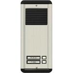 Alpha Communications - AM61202