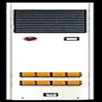 Alpha Communications - DS10008