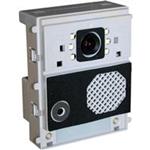 Alpha Communications - E110