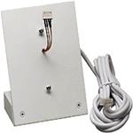 Alpha Communications - FS1000W