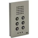 Alpha Communications - FSE1500T