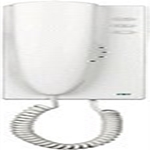 Alpha Communications - HT30092W