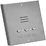 Alpha Communications - IS407A