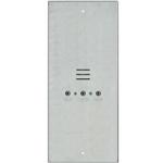 Alpha Communications - IS482C