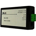 Alpha Communications - MLS485D