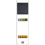 Alpha Communications - NC15004