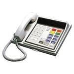 Alpha Communications - NC304
