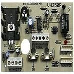 Alpha Communications - PC25