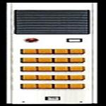PK2019A-Alpha Communications
