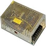Alpha Communications - PSR246