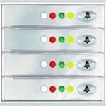 Alpha Communications - RSM404