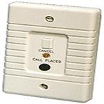 Alpha Communications - SF100C