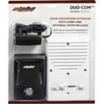 Alpha Communications - SM222K