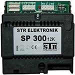 Alpha Communications - SP30012K